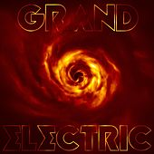 The Great Divide by The Grand Electric