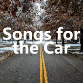 Songs for the Car de Various Artists