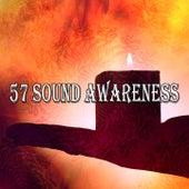 57 Sound Awareness von Yoga