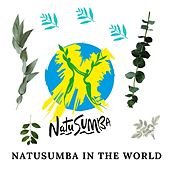 NatuSumba in the World di Bernardo Lafonte
