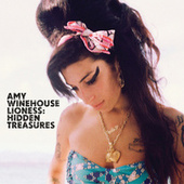 Lioness: Hidden Treasures by Amy Winehouse
