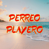 Perreo Playero by Various Artists