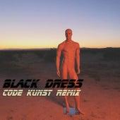 Black Dress (CODE KUNST Remix) by Niia
