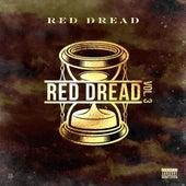 Red Dread, Vol. 3 - EP von Red Dread