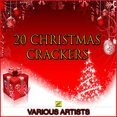 20 Christmas Crackers von Various Artists
