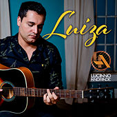 Luiza (Cover) by Luciano Andrade