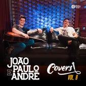 Covers, Vol. 8 de João Paulo