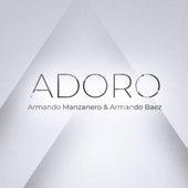 Adoro by Armando Baez