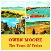 The Town of Tralee von Owen Moore