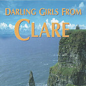 Darling Girls From Clare Volume 3 by Various Artists