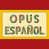 Opus Español de Matt Johnson