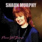 Flame Still Burns by Shaun Murphy