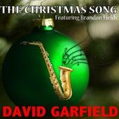 The Christmas Song (Instrumental Version) von David Garfield