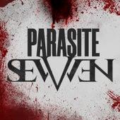 Parasite by Sevvven