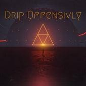 Drip Offensivly de Zero