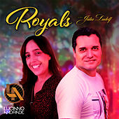 Royals de Luciano Andrade