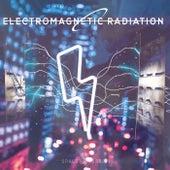 Electromagnetic Radiation de Various Artists