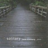 Solitary de Jacob Greenberg