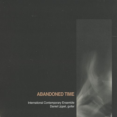 Abandoned Time by Various Artists