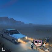 Collard Greens by Avocuddle
