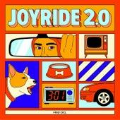 Joyride 2.0 by Frnd Crcl