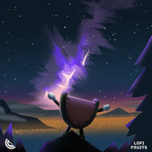 Sign of the Times by Tempura