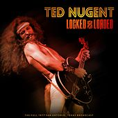 Locked and Loaded fra Ted Nugent