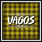 Vagos (Remix) by GS