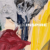 INSPIRE -MILIYAH KATO TRIBUTE- by Various Artists