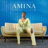 Moonlight by Amina