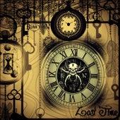 Lost Time von Black Widow (Rock)
