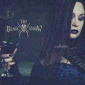 Unbroken von Black Widow (Rock)