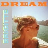 DREAM (French Cover) by Brigitte