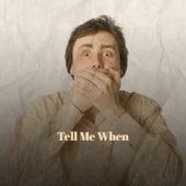 Tell Me When von Silvio Rodriguez, Coleman Hawkins, Herb Alpert
