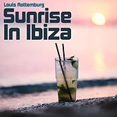 Sunrise in Ibiza de Louis Rottemburg