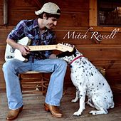 Perfect - Single by Mitch Rossell
