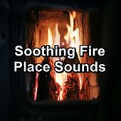 Soothing Fire Place Sounds by Christmas Music