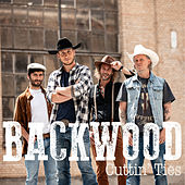 Cuttin' Ties by Backwood