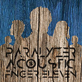 Paralyzer (Acoustic) de Finger Eleven