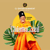 Chiomalized by Chioma Jesus