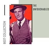 Best Collection The Untouchables von Nelson Riddle