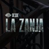 Desde la Zanja (En Vivo) by Afc