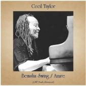 Bemsha Swing / Azure (All Tracks Remastered) fra Cecil Taylor