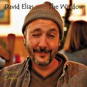 The Window (Special Edition) von David Elias