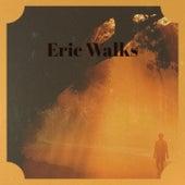 Eric Walks by Donovan, Wynn Stewart, Bernard Herrmann, Bud Powell, Tennessee Ernie Ford, Woody Herman, Beverley Sisters, Rex Allen, Sonny Clark, Maria Callas