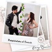 Rompiéndome el Corazón by Dany Merino