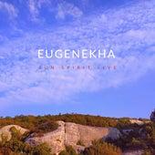 Sun Spirit (Live) by EugeneKha
