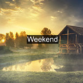 Weekend by Rain Sounds (2)