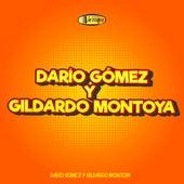Dario Gomez y Gildardo Montoya by Dario Gomez