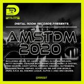 AMSTDM 2020 de Various Artists